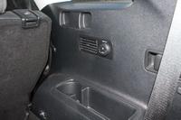 foto: Prueba Kia Sorento CRDi GT Line 2018 Aut. AWD_41.JPG