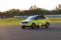 foto: Honda e 2019 potencia y eficiencia_09.jpg