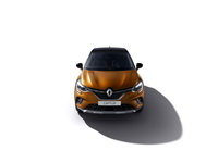 foto: Renault Captur 2020_02.jpg