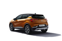 foto: Renault Captur 2020_04.jpg