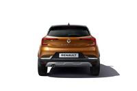 foto: Renault Captur 2020_05.jpg