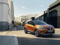 foto: Renault Captur 2020_06.jpg