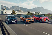 foto: Renault Captur 2020_06b.jpg