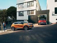 foto: Renault Captur 2020_06c.jpg