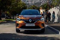 foto: Renault Captur 2020_06d.jpg