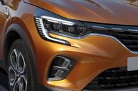 foto: Renault Captur 2020_07.jpg