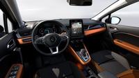 foto: Renault Captur 2020_10.jpg