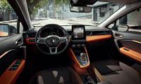 foto: Renault Captur 2020_10b.jpg