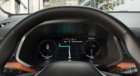 foto: Renault Captur 2020_11.jpg