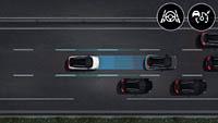 foto: Renault Captur 2020_16.jpg