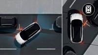foto: Renault Captur 2020_17.jpg