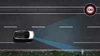 foto: Renault Captur 2020_20.jpg