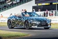 foto: Lexus LC Convertible 2020 Goodwood_01.jpg
