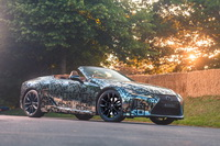 foto: Lexus LC Convertible 2020 Goodwood_02.jpg
