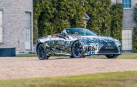 foto: Lexus LC Convertible 2020 Goodwood_02a.jpg
