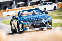 foto: Lexus LC Convertible 2020 Goodwood_03.jpg