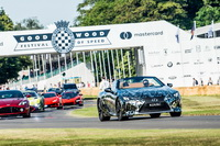 foto: Lexus LC Convertible 2020 Goodwood_07.jpg