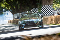 foto: Lexus LC Convertible 2020 Goodwood_08.jpg