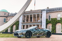 foto: Lexus LC Convertible 2020 Goodwood_09.jpg