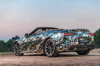foto: Lexus LC Convertible 2020 Goodwood_12.jpg