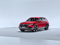 foto: Audi Q7 2019 Restyling_01.jpg