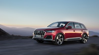 foto: Audi Q7 2019 Restyling_02.jpg