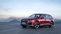 foto: Audi Q7 2019 Restyling_03.jpg