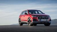 foto: Audi Q7 2019 Restyling_05.jpg