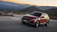 foto: Audi Q7 2019 Restyling_06.jpg