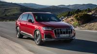 foto: Audi Q7 2019 Restyling_07.jpg