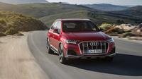 foto: Audi Q7 2019 Restyling_08.jpg
