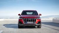 foto: Audi Q7 2019 Restyling_09.jpg