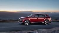 foto: Audi Q7 2019 Restyling_10.jpg