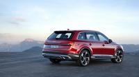 foto: Audi Q7 2019 Restyling_11.jpg