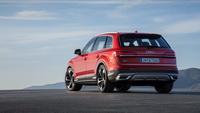 foto: Audi Q7 2019 Restyling_12.jpg