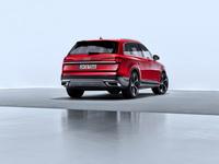 foto: Audi Q7 2019 Restyling_13.jpg