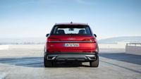 foto: Audi Q7 2019 Restyling_14.jpg