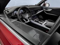 foto: Audi Q7 2019 Restyling_15.jpg