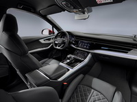 foto: Audi Q7 2019 Restyling_16.jpg