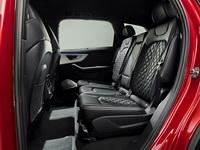 foto: Audi Q7 2019 Restyling_17.jpg
