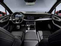 foto: Audi Q7 2019 Restyling_18.jpg
