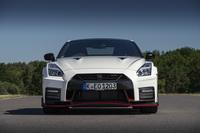 foto: Nissan GT-R Nismo 2020_04.jpg
