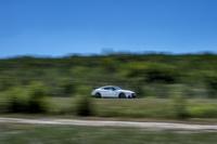 foto: Nissan GT-R Nismo 2020_08.jpg