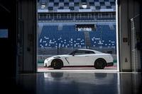 foto: Nissan GT-R Nismo 2020_09.jpg