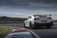 foto: Nissan GT-R Nismo 2020_10.jpg