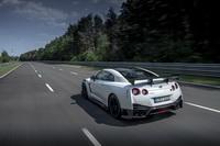 foto: Nissan GT-R Nismo 2020_11.jpg