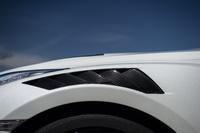 foto: Nissan GT-R Nismo 2020_12.jpg