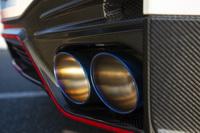 foto: Nissan GT-R Nismo 2020_13.jpg