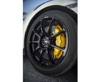 foto: Nissan GT-R Nismo 2020_14.jpg