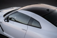 foto: Nissan GT-R Nismo 2020_15.jpg